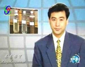 资讯生活前央视新闻主播张宏民近照曝光  退休后他喜欢做这些事情