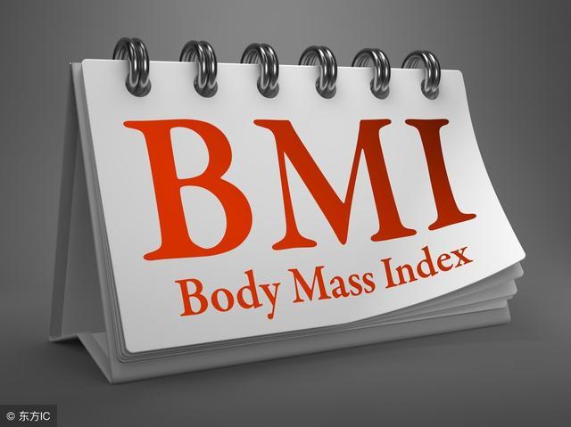 男性如何健康减肥才能成功我来帮你轻松实现减肥目标0